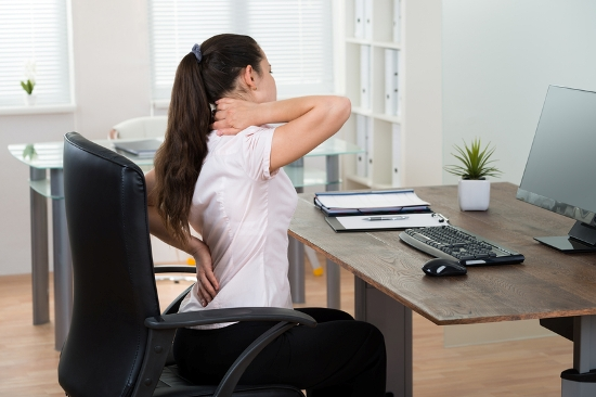 gesundheit am b roarbeitsplatz mit einfachen mitteln viel erreichen managementportal das. Black Bedroom Furniture Sets. Home Design Ideas