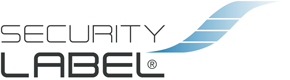 Security Label GmbH Logo